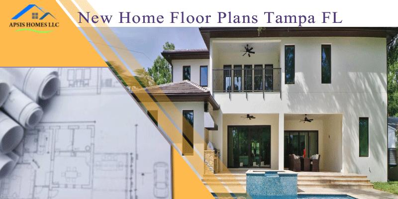 Floor Plans Of Your Dream